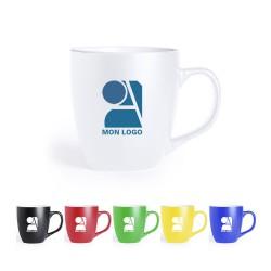 Mug Promotionnel 'Mabery'