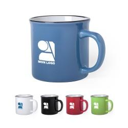 Mug Promotionnel 'Sinor'