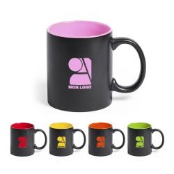 Mug Personnalisé 'Bafy'