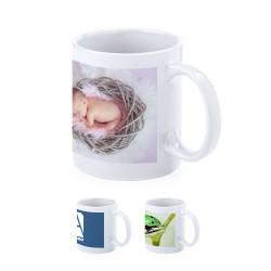 Mug Personnalisé 'Bornel'