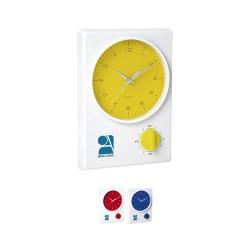 Horloge minuteur 'Tekel'