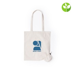 Tote Bag Promotionnel...