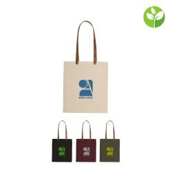 Tote Bag Promotionnel 'Daypok'