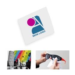 Lingette MicroFibre...