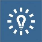 Objets High-Tech Lumineux | Logo Lumineux High-Tech | L' Artisan à KDO : Objets Publicitaires Textiles Personnalisés
